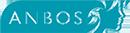 anbos-logo-klein