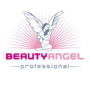 manouk-beauty-ELT-lichttherapie