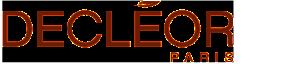 logo-decleor ll