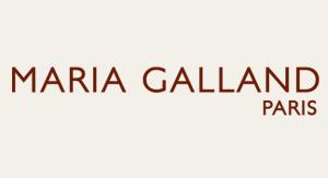 logo-maria-galland-blok