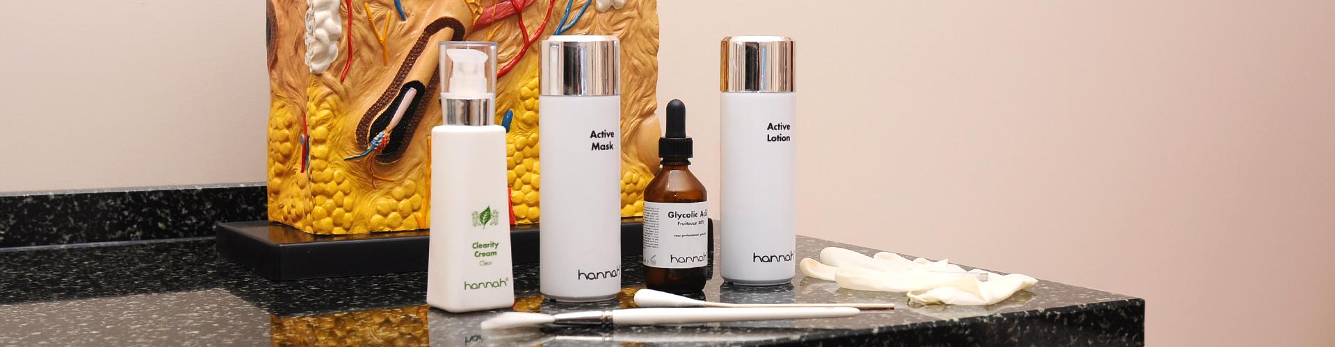 hd-acne-1