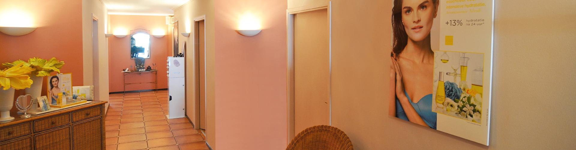 hd-salon-binnen4