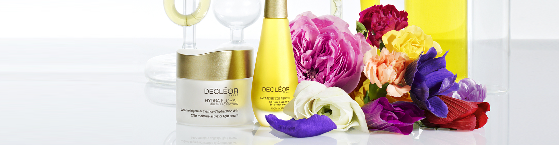 huidverzorging-decleor