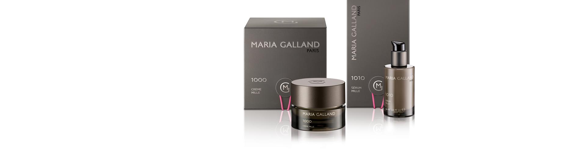 huidverzorging-maria-galland2